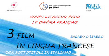 cineforum film francesi